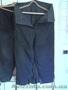ватные брюки советского производства ,под верхнюю одежду - Изображение #5, Объявление #528794