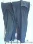 ватные брюки советского производства ,под верхнюю одежду - Изображение #6, Объявление #528794
