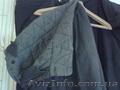 ватные брюки советского производства ,под верхнюю одежду - Изображение #8, Объявление #528794