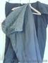 ватные брюки советского производства ,под верхнюю одежду - Изображение #9, Объявление #528794