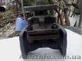 вентиль эмалированный ф-65 новый - Изображение #3, Объявление #554796