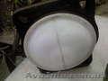 вентиль эмалированный ф-65 новый - Изображение #6, Объявление #554796