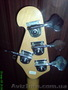 Продам бас-гитару Sx Sbg2/Na - Изображение #5, Объявление #544346