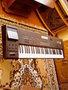 синтезатор ROLAND XP-60