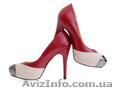 оптова GL,  CL,  Hermes,  Prada,  Chanel взуття та високу якість