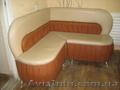 Продам Б/У офисную мебель не дорого