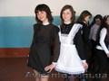 Форма  советского образца для выпускниц - Изображение #7, Объявление #590572