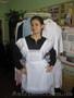 Форма  советского образца для выпускниц - Изображение #2, Объявление #590572