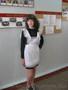 Форма  советского образца для выпускниц - Изображение #3, Объявление #590572