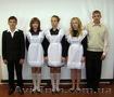 Форма  советского образца для выпускниц - Изображение #6, Объявление #590572