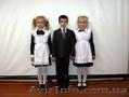 Форма  советского образца для выпускниц - Изображение #5, Объявление #590572