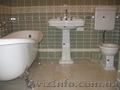 Установка сантехники Водопроводов, Объявление #571159