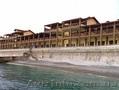 Сдам апартаменты(эллинги) у моря - Изображение #2, Объявление #638082