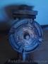 Новый алюминиевый светильник ,противоударный ,пылевлагонепроницаемый - Изображение #5, Объявление #632323