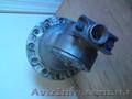 Новый алюминиевый светильник ,противоударный ,пылевлагонепроницаемый - Изображение #2, Объявление #632323