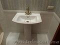 Ванные комнаты и сан.узлы