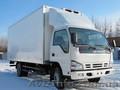 Холодильное оборудование для автотранспорта,  монтаж,  ремонт