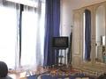 Сдам апартаменты(эллинги) у моря - Изображение #6, Объявление #638082