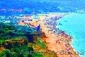 Прекрасный видовой участок рядом с морем  - Изображение #3, Объявление #659796