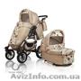 Trans baby производство детских колясок. - Изображение #2, Объявление #675732
