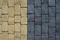 Плитка тротуарная,  тротуарная плитка Симферополь