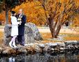 Свадебная фотосъемка и видеосъемка - Изображение #5, Объявление #338007