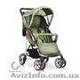 Trans baby производство детских колясок. - Изображение #5, Объявление #675732