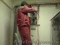 ВЫПОЛНИМ  Электромонтажные работы любой сложности, Объявление #674908