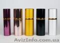 Жоли-парфюм.Наливная парфюмерия крупным и мелким оптом.