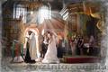 Свадебная фотосъемка и видеосъемка - Изображение #4, Объявление #338007