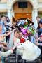 Свадебная фотосъемка и видеосъемка - Изображение #3, Объявление #338007