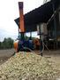 Щепорубка, стационарная для древисины