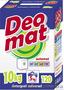 стиральный порошок « DEO MAT» (Чехия)