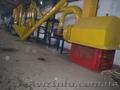 Линия брикетирования 1000 кг в час.