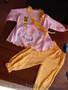 Продам детскую одежду по цене ниже оптовой + торговое оборудование