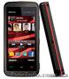 Nokia 5530 Express Music