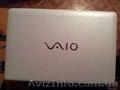Новый Ноутбук с Гарантией Магазина!!!Sony Vaio E series 15