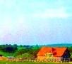 Шикарная дача у моря, Фиолент-300м до пляжа - Изображение #4, Объявление #778490