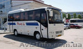 Заказать автобус.Аренда автобуса.Пассажирские перевозки,Экскурсии , - Изображение #3, Объявление #800063