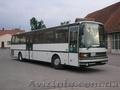 Заказать автобус.Аренда автобуса.Пассажирские перевозки,Экскурсии , - Изображение #7, Объявление #800063