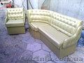 ремонт и перетяжка мягкой мебели - Изображение #3, Объявление #794861