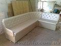 ремонт и перетяжка мягкой мебели - Изображение #6, Объявление #794861