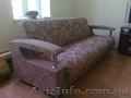 ремонт и перетяжка мягкой мебели - Изображение #7, Объявление #794861