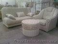 ремонт и перетяжка мягкой мебели - Изображение #8, Объявление #794861