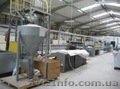 Мини-станок по производству мётел