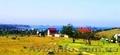 Земля с видом на море в Любимовке - Изображение #4, Объявление #622974