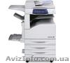 Продается Xerox WorkCentre 7435
