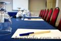 Организация конференций и мероприятий с Академией успеха.