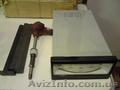 прибор контроля температуры милливольтметр ш4541 в комплектес тхк-2088