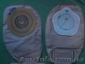 калоприемники многразовые однокомпанентные - Изображение #4, Объявление #827064